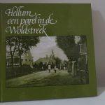 Boeken Hellum, Een parel in de Woldstreek