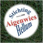 Logo Stichting Aigenwies