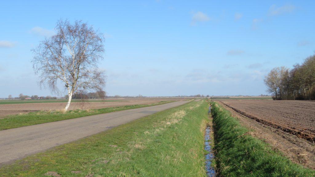 Heerenhuisweg