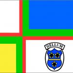 Helmster vlag